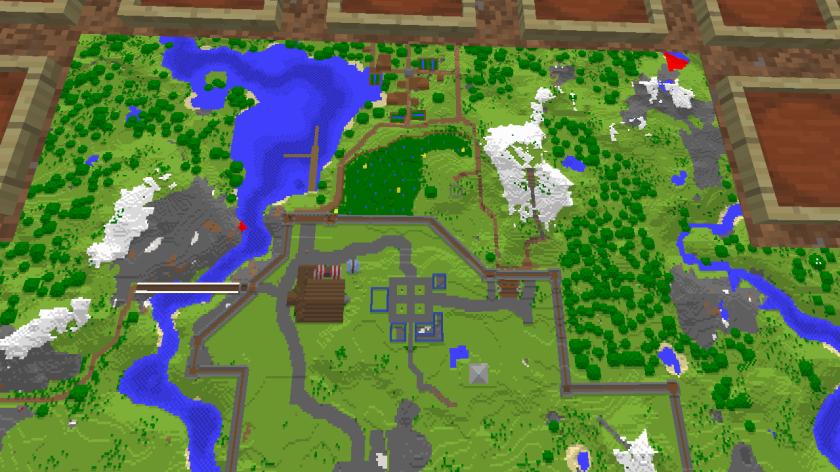 map-225