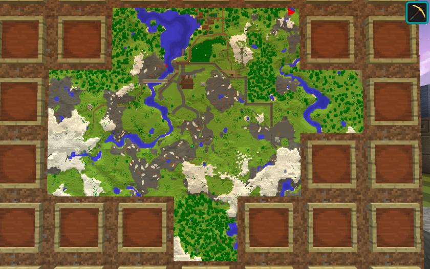 maps-216